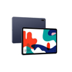 Picture of Huawei Matepad 10.4 inch, LTE,Ram 4GB, 64GB - Midnight Grey