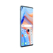 Picture of OPPO Reno 4 Pro Daul Sim 5G 256 GB -  Galactic Blue
