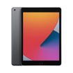 "Picture of Apple ipad 10.2"", 8th WiFi, 32 GB - Space Gray"