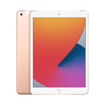 """Picture of Apple ipad 10.2"""", 8th 4G, 32 GB - Gold"""