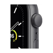 Picture of Apple Watch SE Smartwatch 44 mm - Space Gray