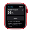 Picture of Apple Watch Series 6 Smart watch 40 mm - Red