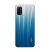 Picture of OPPO A53 Daul Sim , 4G, 128 GB , Ram 6 GB - Fancy Blue