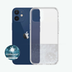 Picture of Panzer Glass Clear Case for iPhone 12 mini (5.4 in) 2020