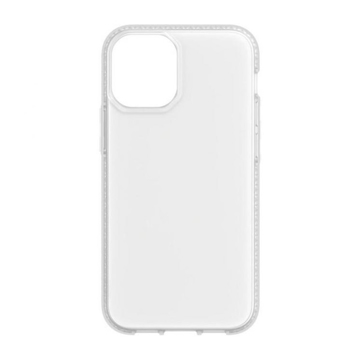 Picture of Griffin Survivor Clear Case for iPhone 5.4 -2020 - Clear