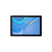 Picture of Huawei Matepad T10 WIFI 9.7 inch, Ram 2 GB, 16 GB - Deep sea Blue