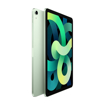 "Picture of Apple Ipad Air 10.9"" 4th WI-FI 64GB - Green"