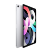 """Picture of Apple Ipad Air 10.9"""" 4th WI-FI + Cellular 64GB - Silver"""