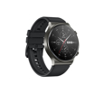 Picture of Huawei Watch GT2 Pro - Night Black
