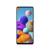 "Picture of Samsung Galaxy A21s Dual Sim LTE, 6.5"" 128 GB - Blue"