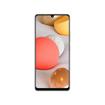 "Picture of Samsung Galaxy A42 Dual Sim 5G, 6.6"" 128GB - White"