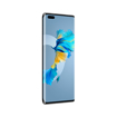 Picture of HUAWEI Mate 40 Pro Dual 256GB, 5G, 8GB RAM - Mystic Silver