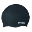 Picture of Intex Silicon Swim Cap - INT55991