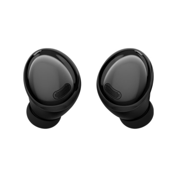 Picture of Samsung Galaxy Buds Pro - Phantom Black