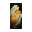 Picture of Samsung Galaxy S21 Ultra 5G, 512 GB, 16 GB Ram - Phantom Silver