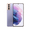 Picture of Samsung Galaxy S21 Plus 5G, 256 GB, 8 GB Ram - Phantom Violet