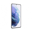 Picture of Samsung Galaxy S21 Plus 5G, 256 GB, 8 GB Ram - Phantom Silver