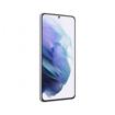 Picture of Samsung Galaxy S21 Plus 5G, 128 GB, 8 GB Ram - Phantom Silver