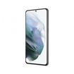 Picture of Samsung Galaxy S21 Plus 5G, 128 GB, 8 GB Ram - Phantom Black