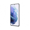 Picture of Samsung Galaxy S21 5G, 128 GB, 8 GB Ram - Phantom White