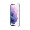 Picture of Samsung Galaxy S21 5G, 128 GB, 8 GB Ram - Phantom Violet