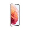 Picture of Samsung Galaxy S21 5G, 128 GB, 8 GB Ram - Phantom Pink