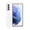Picture of Samsung Galaxy S21 5G, 256 GB, 8 GB Ram - Phantom White