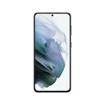 Picture of Samsung Galaxy S21 5G, 256 GB, 8 GB Ram - Phantom Gray